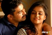 Tamilarasan Tamil Movie Photos
