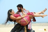 Durmargudu Telugu Movie Photos