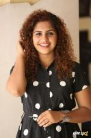 Noorin Shereef Latest Photos (18)