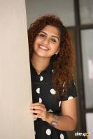 Noorin Shereef Latest Photos (24)