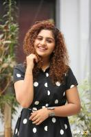 Noorin Shereef Latest Photos (3)