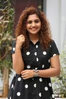 Noorin Shereef Latest Photos (4)