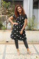 Noorin Shereef Latest Photos (5)