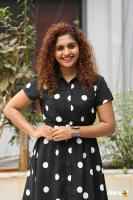 Noorin Shereef Latest Photos (6)