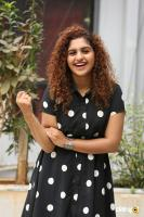 Noorin Shereef Latest Photos (8)