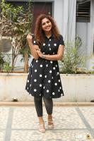 Noorin Shereef Latest Photos (9)