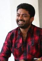 Kalyan Ram at 118 Movie Success Celebrations (2)