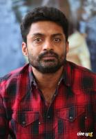 Kalyan Ram at 118 Movie Success Celebrations (5)