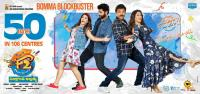F2 Movie 50 Days Posters (2)