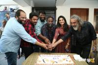 118 Movie Success Celebrations Photos