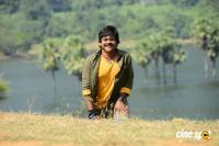 Driver Ramudu New Gallery (4)
