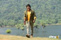 Driver Ramudu New Gallery (5)