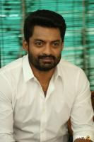 Kalyan Ram at 118 Movie Success Meet (1)