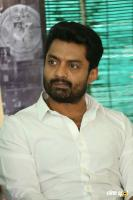 Kalyan Ram at 118 Movie Success Meet (3)