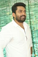 Kalyan Ram at 118 Movie Success Meet (8)