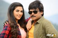 Driver Ramudu New Gallery (1)