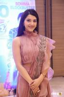 Mehreen Pirzada at F2 Movie 50 Days Celebrations (14)