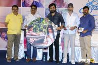 July Kaatril Audio Launch Photos