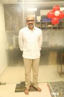 Sathyaraj at Khaki Movie Pooja (1)