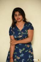 Divya Telugu Actress Photos