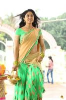 Enthavaralaina Movie Stills (7)