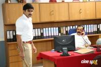 Enthavaralaina Movie Stills (9)