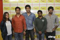 ABCD Song Launch At Radio Mirchi Photos