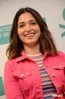 Tamannaah at United Colors of Benetton Summer Collections Launch (8)