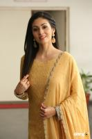 Sadha at Kitty Party First Look Launch (1)