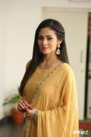 Sadha at Kitty Party First Look Launch (10)