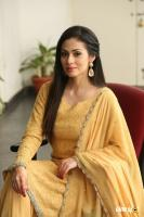Sadha at Kitty Party First Look Launch (12)