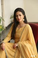 Sadha at Kitty Party First Look Launch (15)