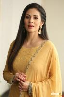 Sadha at Kitty Party First Look Launch (9)