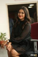 Pooja Jhaveri at Kitty Party First Look Launch (13)