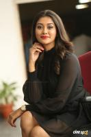 Pooja Jhaveri at Kitty Party First Look Launch (14)