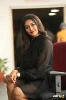 Pooja Jhaveri at Kitty Party First Look Launch (21)