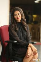 Pooja Jhaveri at Kitty Party First Look Launch (4)