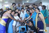 Thamilarasan Team Celebrated Women's Day (10)