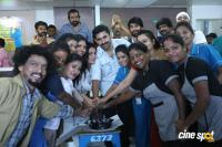 Thamilarasan Team Celebrated Women's Day (14)