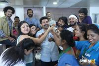 Thamilarasan Team Celebrated Women's Day (15)