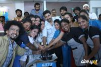 Thamilarasan Team Celebrated Women's Day (16)