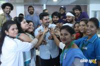 Thamilarasan Team Celebrated Women's Day (18)