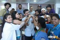 Thamilarasan Team Celebrated Women's Day (9)