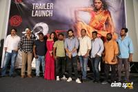 Prema Katha Chitram 2 Trailer Launch Photos