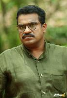 Dileesh Pothen Photos