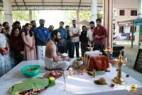 Luca Movie Pooja (2)