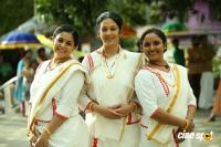 Lonappante Mamodeesa Latest Stills (50)