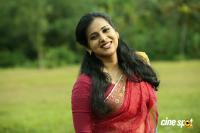 Lonappante Mamodeesa Latest Stills (54)