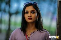 Surabhi Santosh in Grandfather (2)