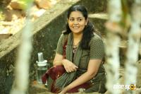 Lonappante Mamodeesa Latest Stills (39)
